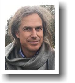 Dr. Reinhard Jentzsch