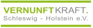 Logo des Vereins Vernunftkraft