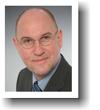 Dr. Andreas Höpken