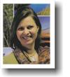 Dr. Susanne Kirchhof