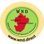 Logo des Wählergemeinschaft Netzwerk Dithmarschen